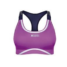Kit: Sports bras when you're an E cup
