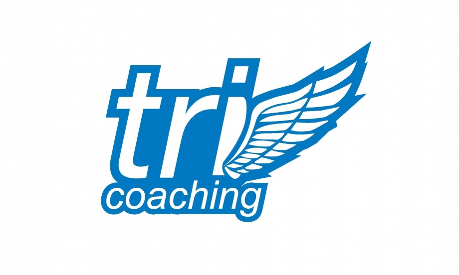 Tri Coaching Blog Page