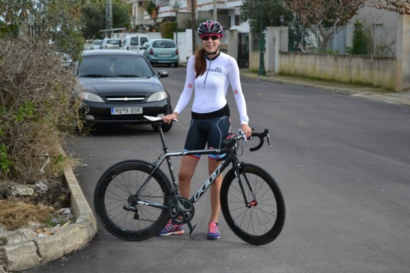 Getting stealthy with Castelli - Review