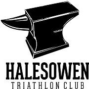 Halesowen Sprint Triathlon